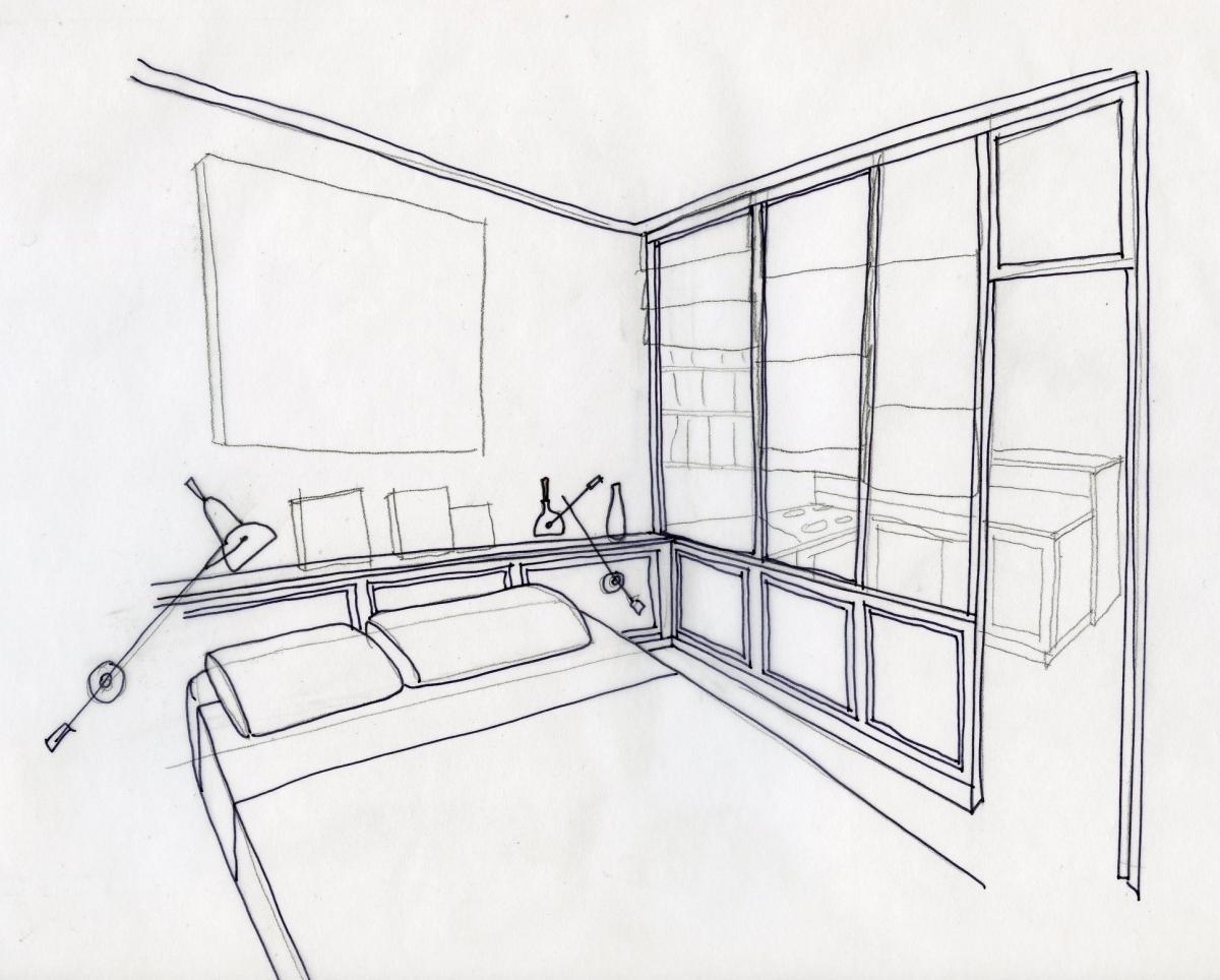 Studio YP