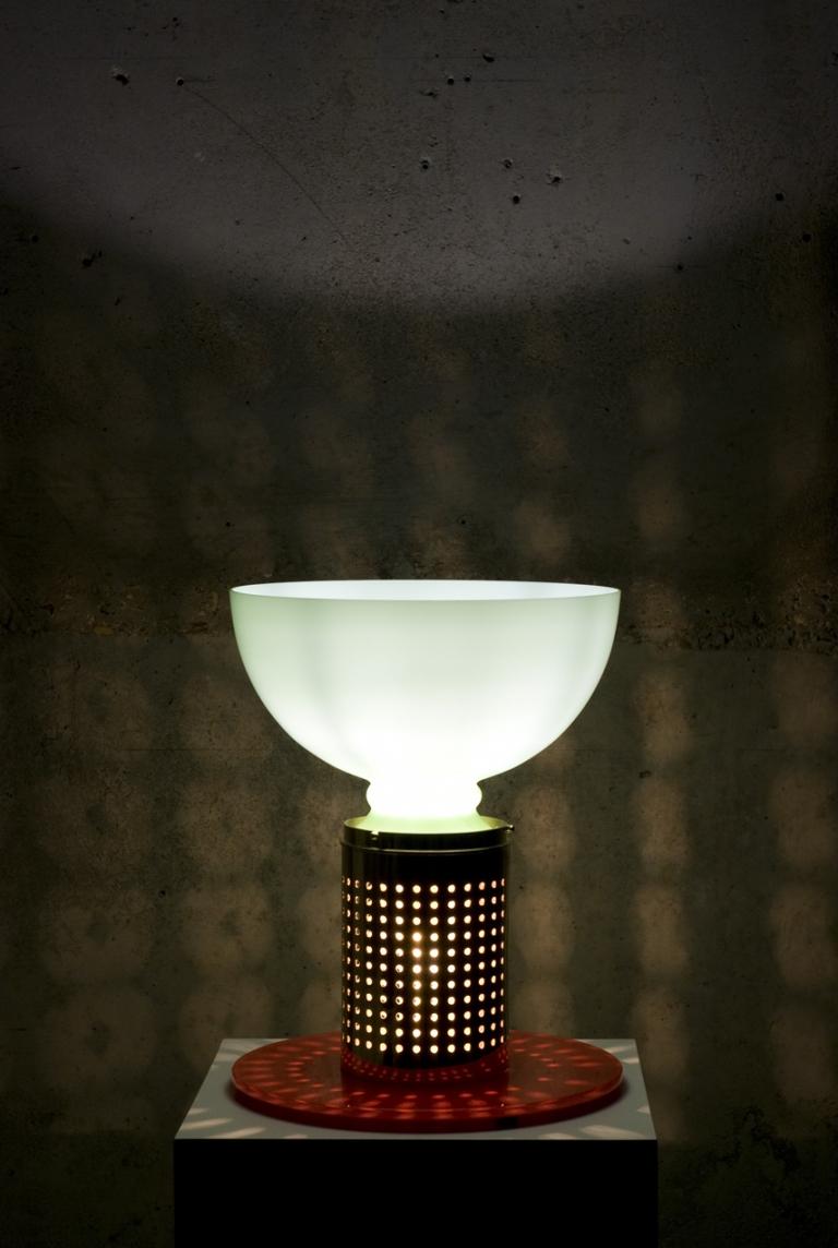 Collection Otto lampade